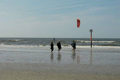 spo_ording_kite_worldcup_3.JPG