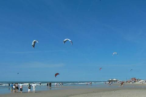 spo_ording_kite_worldcup_4.JPG