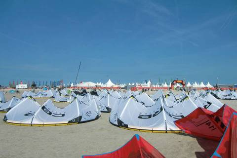 spo_ording_kite_worldcup_5.JPG