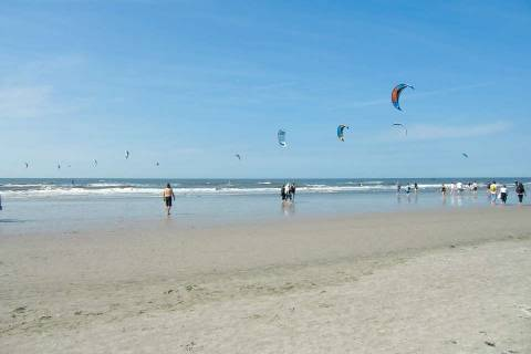 spo_ording_kite_worldcup_1.JPG