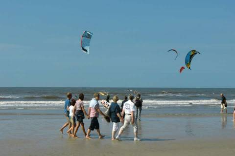 spo_ording_kite_worldcup_2.JPG
